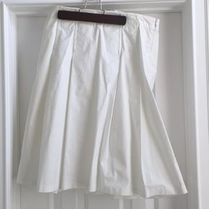 GAP skirt 6